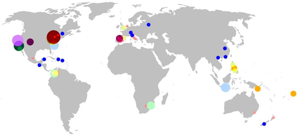 map_graphic.jpg