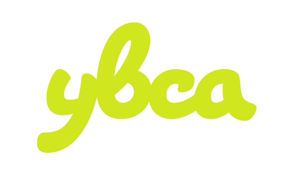 YBCA-logo-01b1.jpg