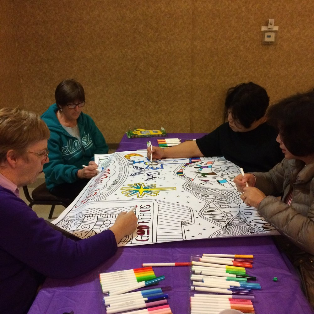 claremont-presbyterian-church-life-ladies-coloring.JPG