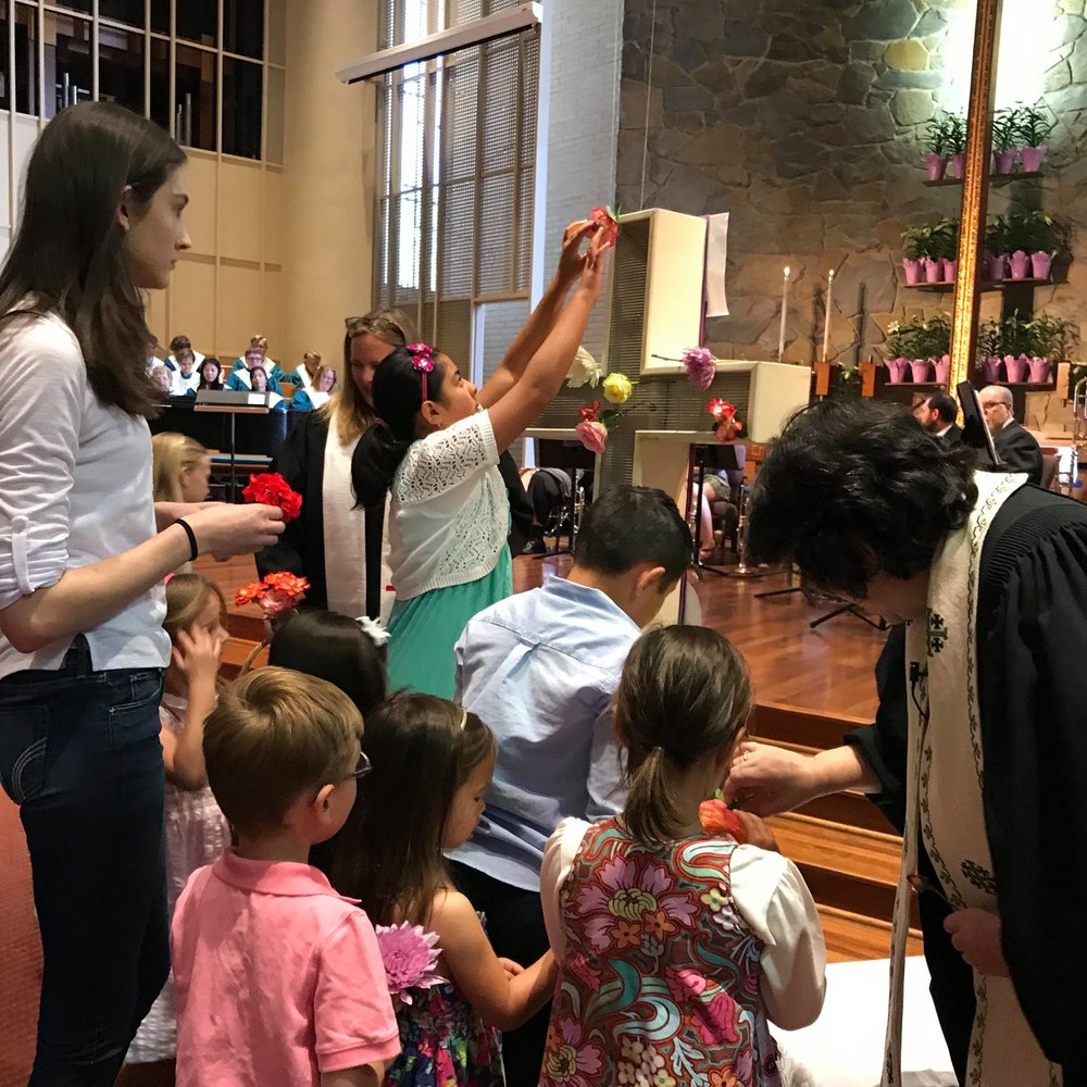 claremont-presbyterian-church-children-easter-sunday-2017.jpg