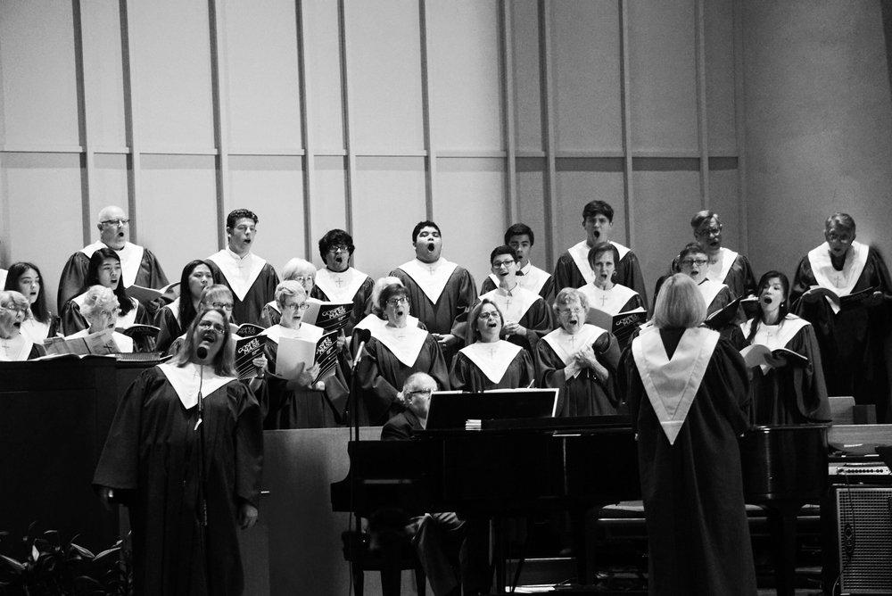 claremont-presbyterian-church-easter-choir-10-BW.jpg