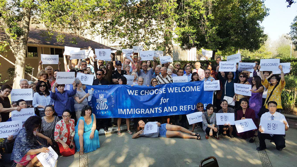 claremont-presbyterian-church-refugees-welcome-home banner 2.jpg