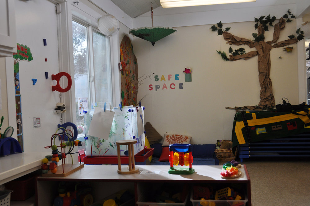 claremont-presbyterian-childrens-center-cpccclassroom.jpg