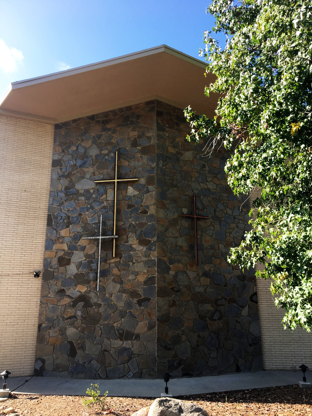 claremont-presbyterian-church-campus-tour-8.jpg