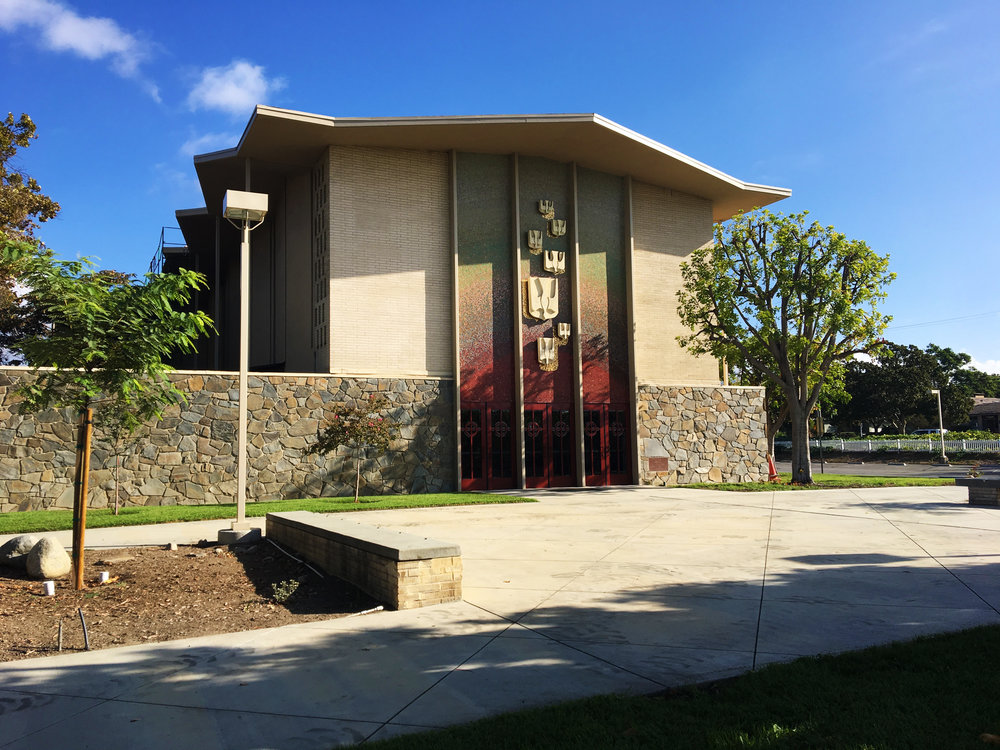 claremont-presbyterian-church-campus-tour-sanctuary-4.jpg