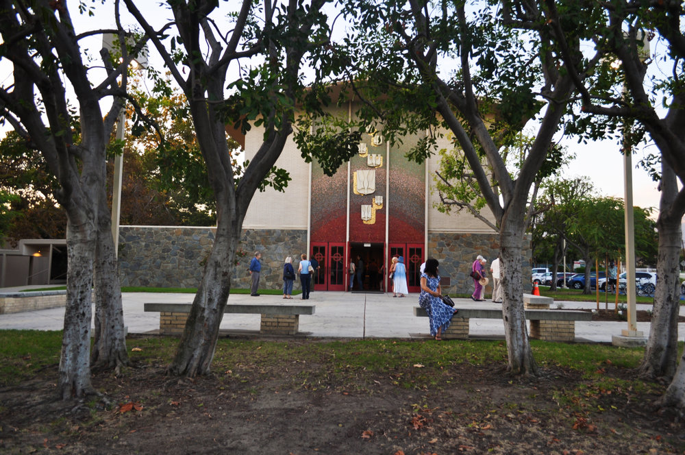 Claremont-Presbyterian-Church-outside-wide.JPG