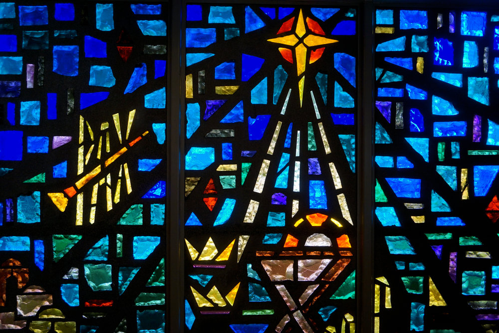 Claremont-Presbyterian-Church-Stained-Glass copy.jpg