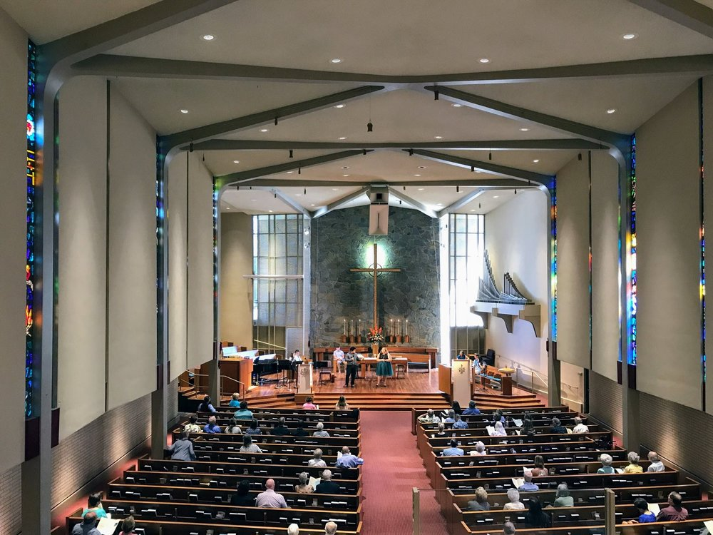 claremont-presbyterian-church-view-wide.jpg
