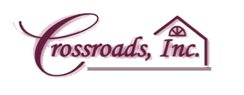 Crossroads Claremont Logo.png