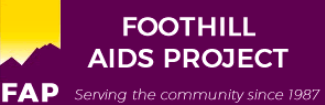 Foothill Aids Project Logo.png