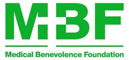 Medical Benevolence Foundation logo.jpg