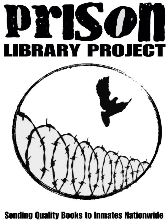 Prison Library Project Claremont Logo.jpg