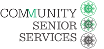 Community Senior Services logo.png