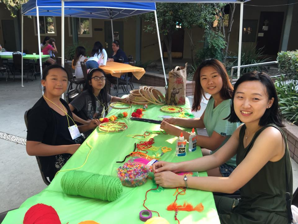 claremont-presbyterian-church-youth-crafting.jpg