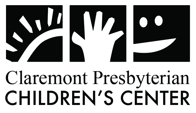 Claremont Presbyterian Childrens Center.jpg