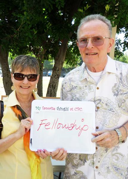 cpc-members-4-fellowship-claremont presbyterian church.jpg