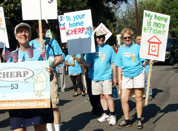 cpc-marching-claremont-presbyterian-church.jpg