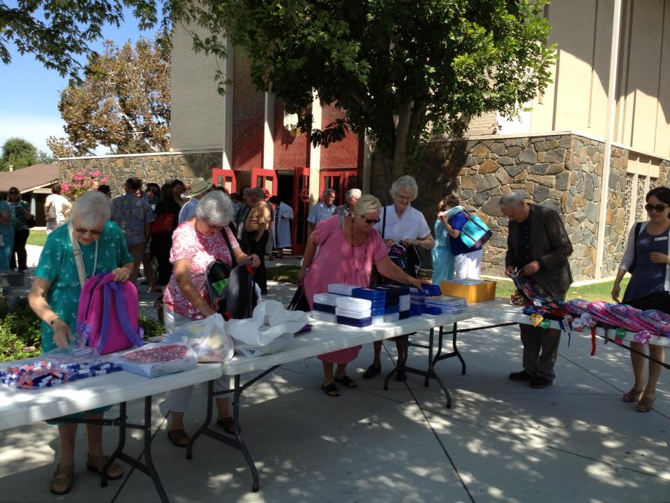 claremont-presbyterian-church-life-donations.jpg