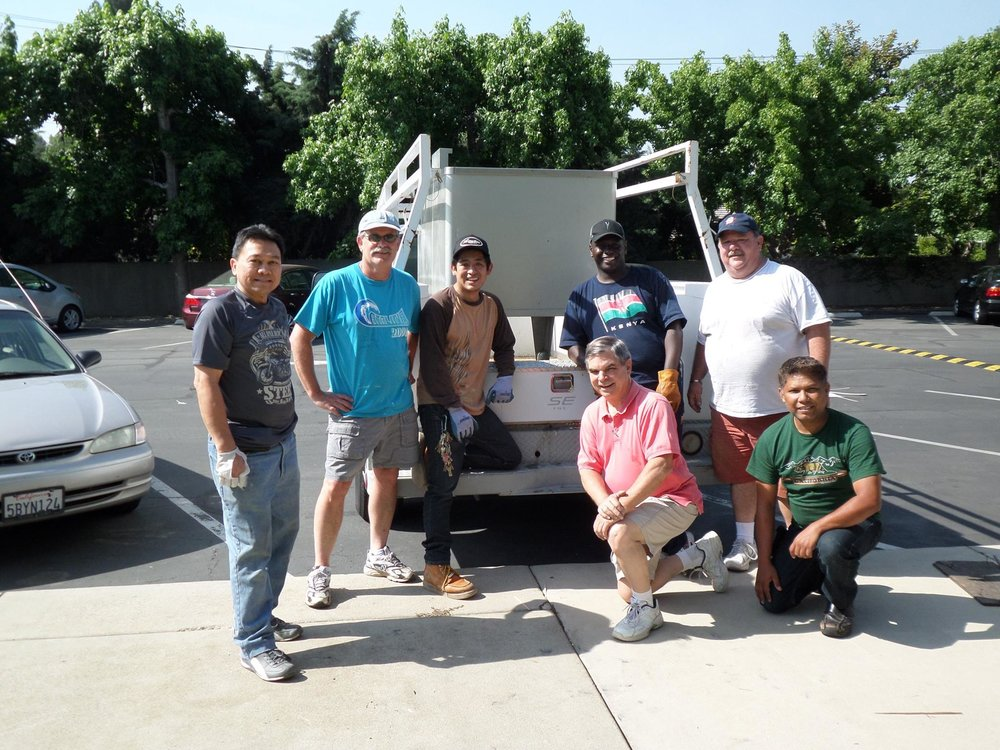 claremont-presbyterian-church-life-work-crew.jpg