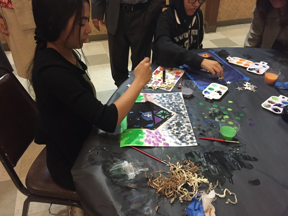 claremont-presbyterian-church-youth-crafts.jpg