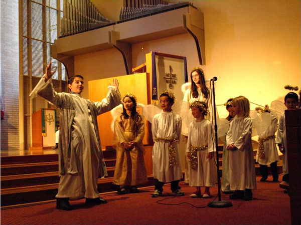 cpc-kids-christmas-claremont-presbyterian-church.jpg