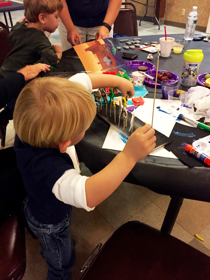 04 claremont-presbyterian-church-childrens-craft-time.jpg
