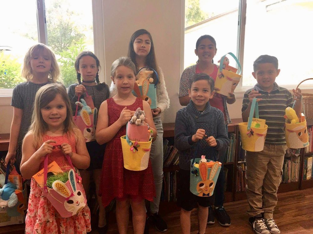 claremont-presbyterian-church-easter-kids.jpg