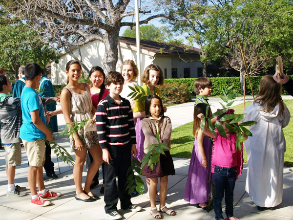01 cpc-kids-palm-sunday.jpg