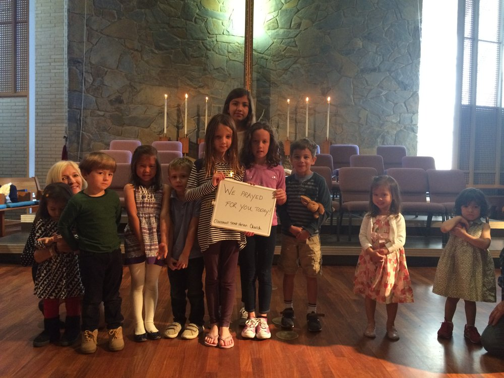 claremont-presbyterian-church-children-12.JPG