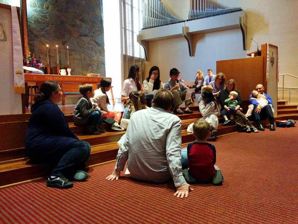 claremont-presbyterian-church-service-childrens-time.jpg