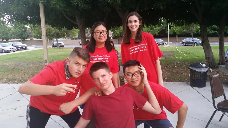 claremont-presbyterian-church-youth-red-shirts.jpg