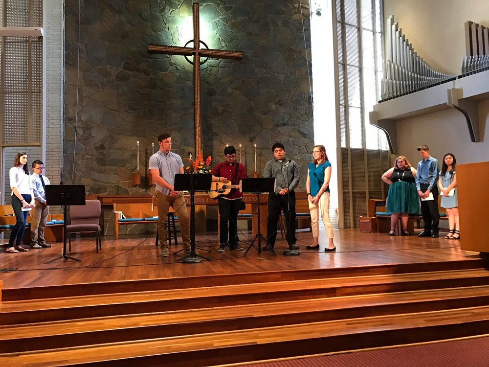 claremont-presbyterian-church-youth-service-5.jpg