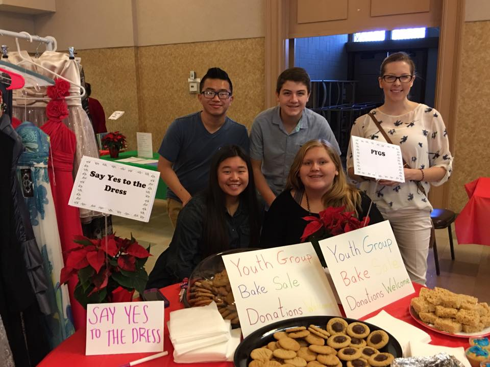 claremont-presbyterian-church-youth-group-bake-sale.jpg
