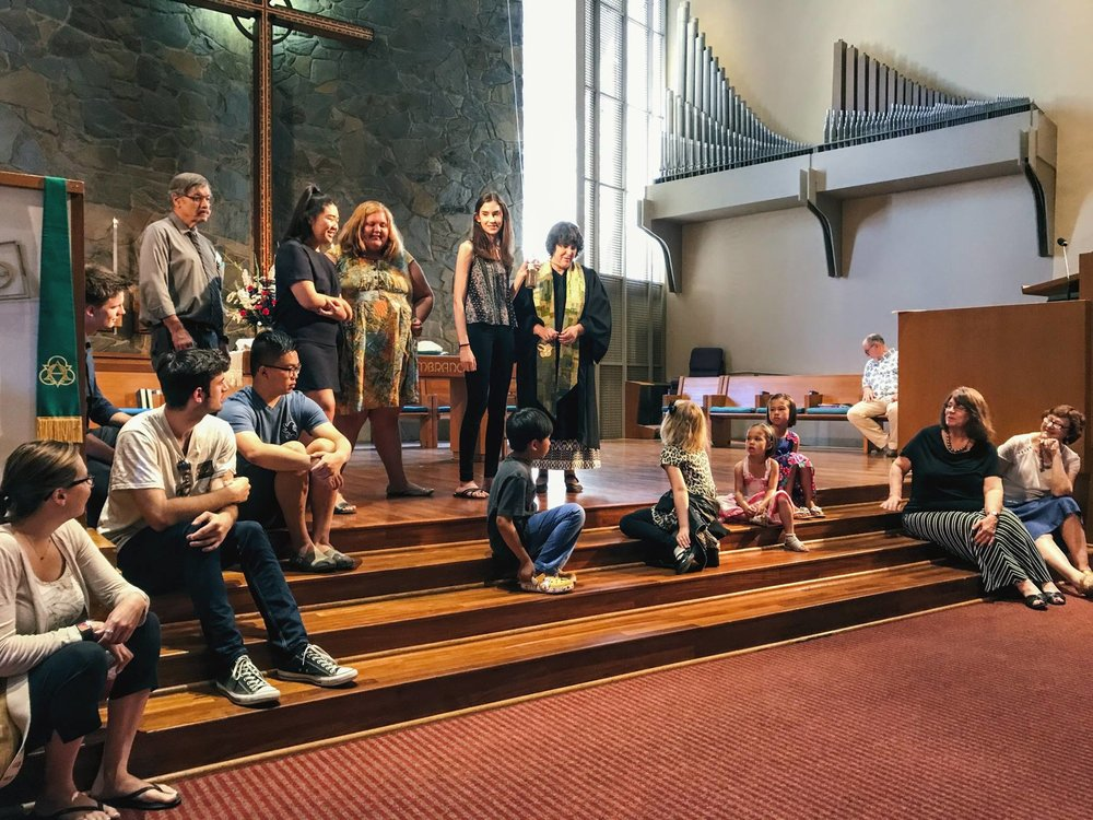 claremont-presbyterian-church-youth-childrens-service-2.jpg