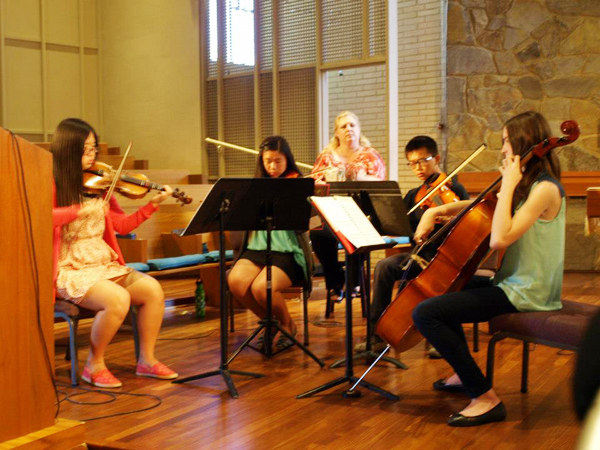 Claremont-Presbyterian-Church-youth-music.jpg