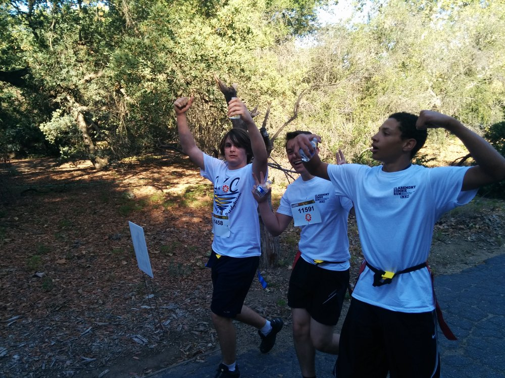 Claremont-Presbyterian-Church-youth-run-2.jpg