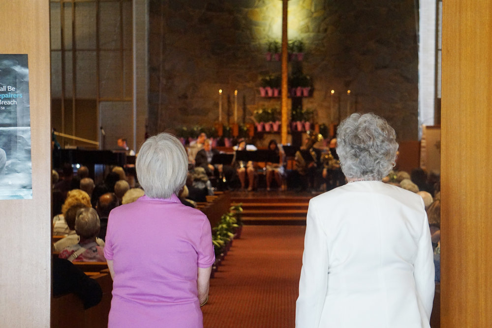 claremont-presbyterian-church-easter-offering.jpg