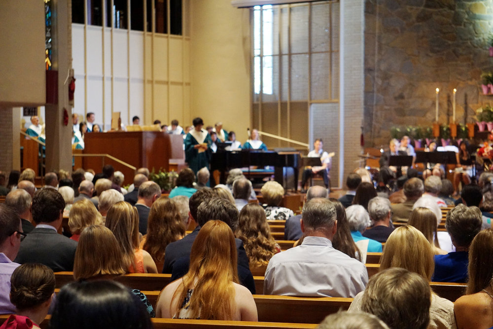 claremont-presbyterian-church-service-congregation-7.jpg