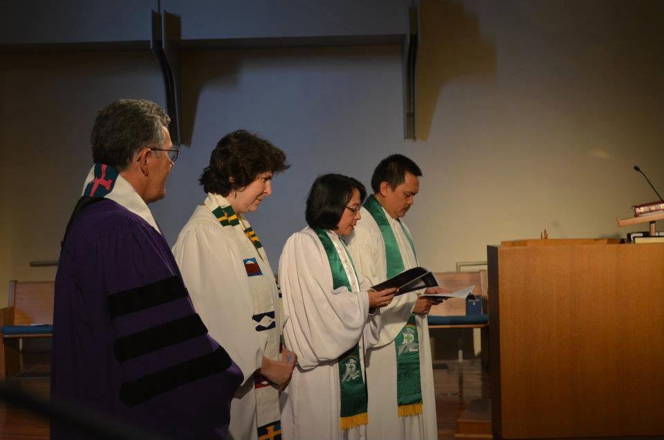 claremont-presbyterian-church-service-karen-sapio.jpg