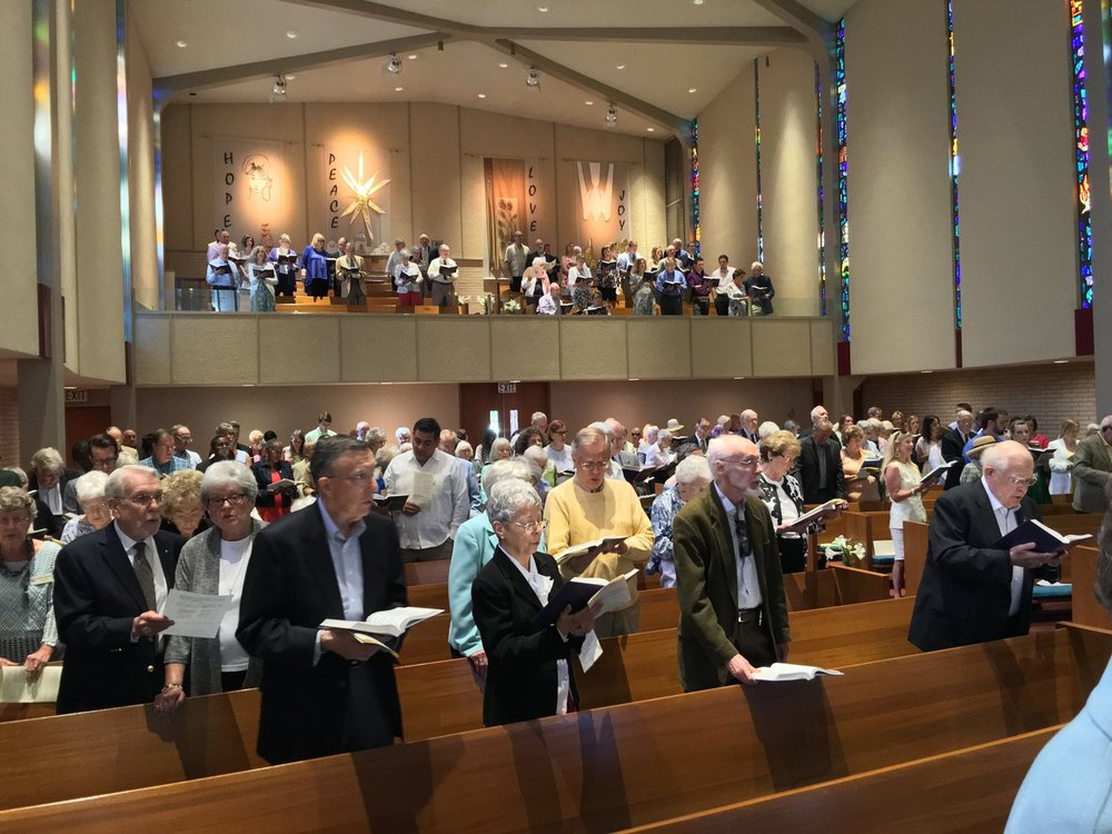claremont-presbyterian-church-life-service-sunday.jpg