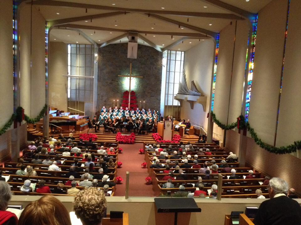 claremont-presbyterian-church-christmas-service-wide copy.jpg