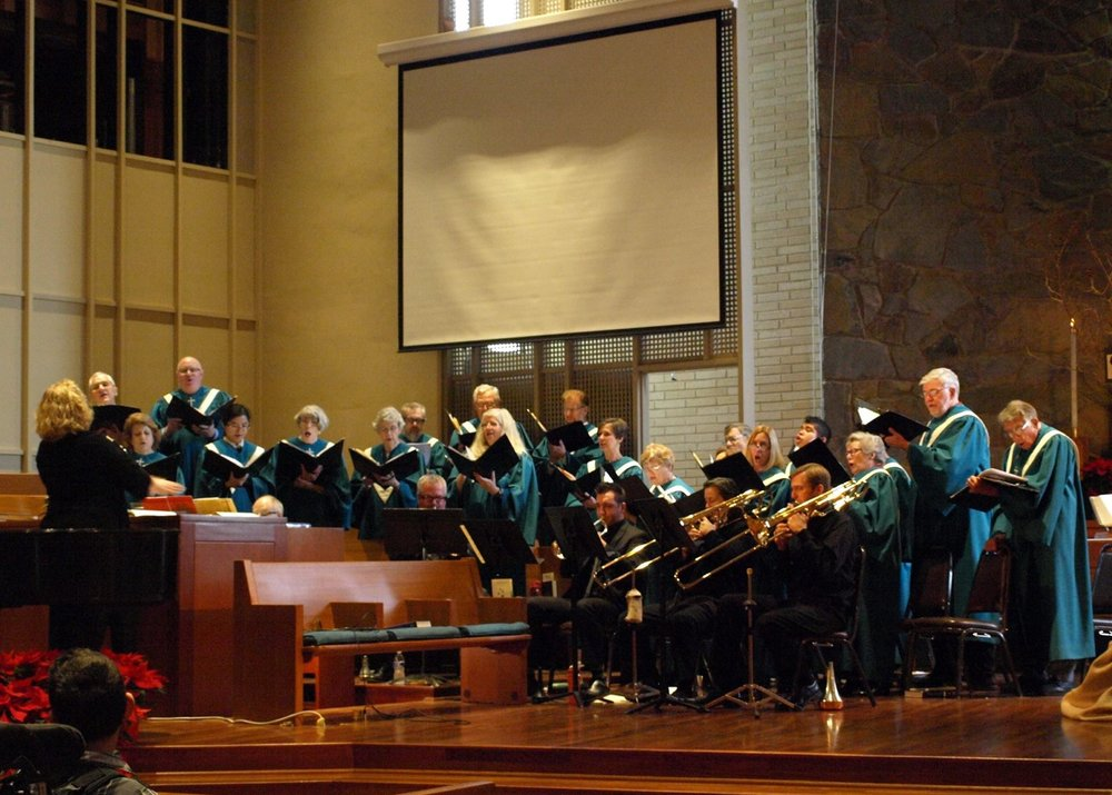 claremont-presbyterian-church-choir-6.jpg