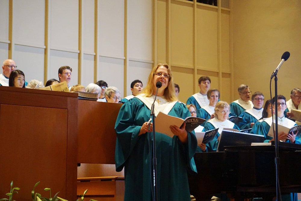 claremont-presbyterian-church-choir-easter-5.jpg