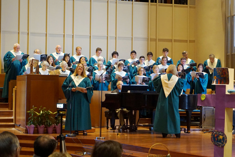 Claremont-Presbyterian-Church-Choir copy.jpg