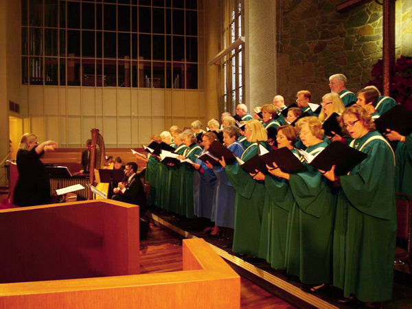 Claremont-Presbyterian-Church-choir_1.jpg