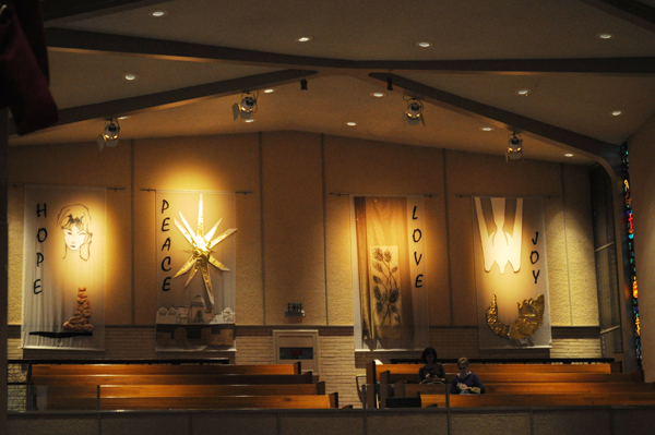 Claremont-Presbyterian-Church-campus-tour-banners.jpg