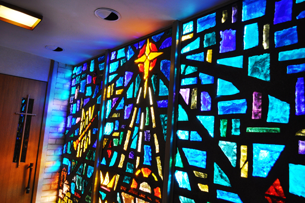 Claremont-Presbyterian-Church-Campus-tour-stained-glass.jpg