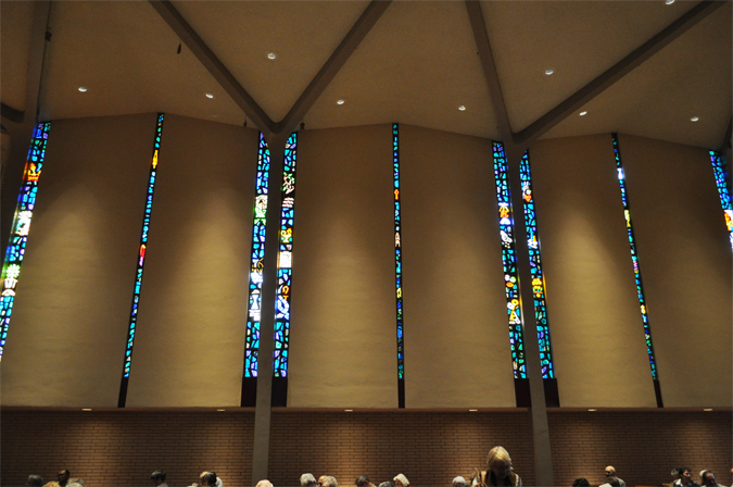 claremont-presbyterian-church-parish-stained-glass.jpg