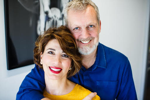 Elomida-and-Lars-Rasmussen.jpeg