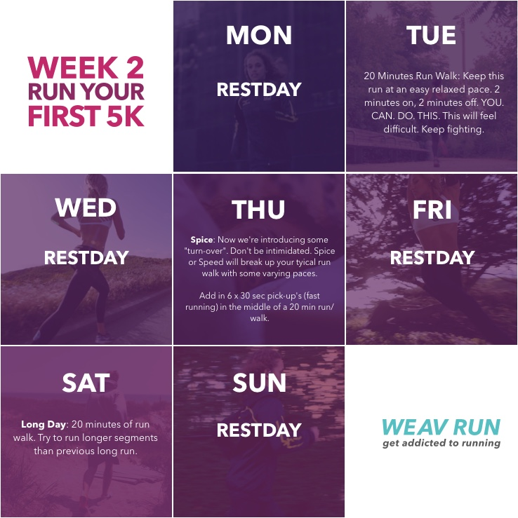 First5k-week2.jpg